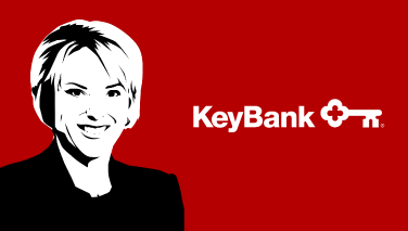 KeyBank CIO: How to Create a Data Strategy?
