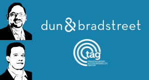 Dun and Bradstreet: Programmatic Advertising, Trust and Confidence