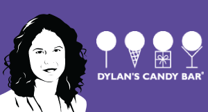 Personalization and Customer Experience at Dylan's Candy Bar