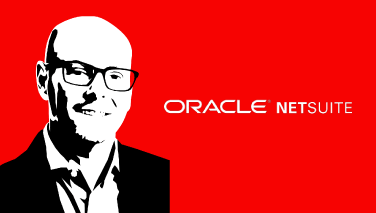 NetSuite Founder Shares Cloud ERP Success Secrets