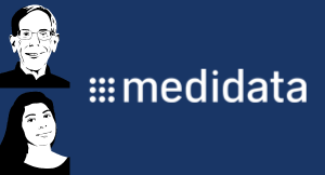 Digital Transformation in Clinical Trials: Medidata and the New Services Economy