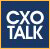CxOTalk - Business Strategy by Chief Executives for Chief Executives