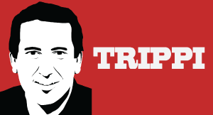 Build Community with Data-Driven Narratives: Joe Trippi, Founder, Trippi & Assoc.