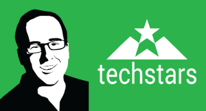 Early Stage Investing in Startups with David Cohen, Managing Partner, Techstars
