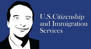 Innovation and Digital Government with Mark Schwartz USCIS