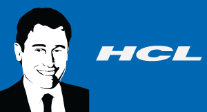 Disruption in Consulting and Outsourcing with Matt Preschern, CMO, HCL Technologies