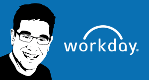 Workday CEO: AI and Machine Learning in HCM, Financials, and Enterprise Software