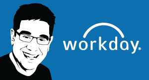Interview with Aneel Bhusri, CEO, Workday