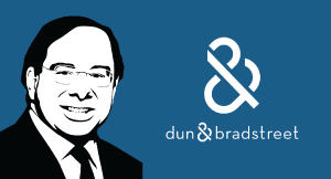 Enterprise Decision-Making with Anthony Scriffignano, Chief Data Scientist, Dun & Bradstreet