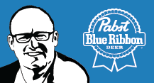 Ben Haines, CIO, Pabst Brewing Co