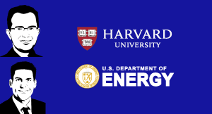 Exponential Energy: Technology and Policy