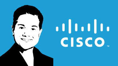 Cisco CSO: Enterprise Security and the Global Value Chain