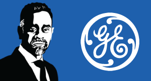 Interview with Ganesh Bell, Chief Digital Officer, GE Power & Water
