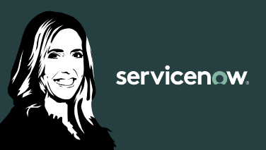 What is a CFO? ServiceNow Chief Financial Officer Explains