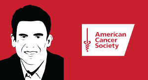 Digital Transformation at the American Cancer Society with Jay Ferro, CIO