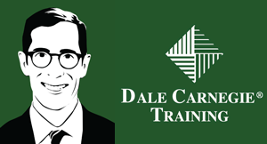 Leadership and Communication for Transformation, with Joe Hart, CEO, Dale Carnegie