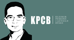 Design in Tech with John Maeda, Design Partner, Kleiner Perkins Caufield & Byers