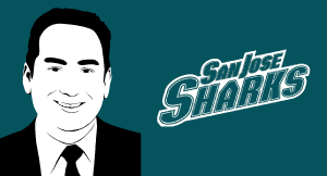 San Jose Sharks: Customer Experience in Sports