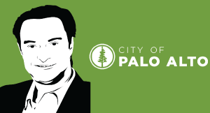 Smart Cities and Digital Transformation, with Jonathan Reichental, CIO, City of Palo Alto