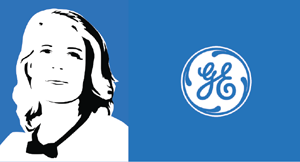 Digital Transformation at General Electric with Linda Boff, Chief Marketing Officer