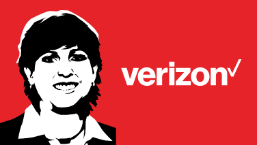 Telecom Industry: Product Development at Verizon