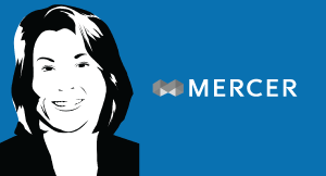 Interview with Pat Milligan, Global Leader - Multinational Client Group, Mercer