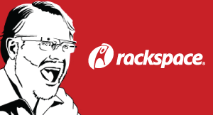 Robert Scoble, Startup Liaison Officer, Rackspace