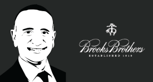 Digital Transformation at Brooks Brothers