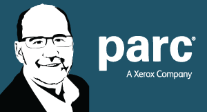 Innovation and Technology at Xerox PARC, with Stephen Hoover, CEO