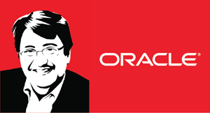 Transformation in Enterprise Software with Steve Miranda, Executive Vice President, Oracle