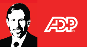 HCM and Digital Transformation, with Stuart Sackman, CTO and CIO, ADP