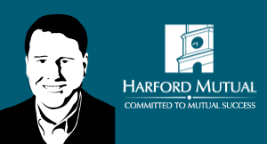Digital Transformation in Insurance with Harford Mutual