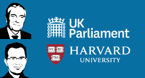 AI Risks and Opportunities: The House of Lords Public Policy Report
