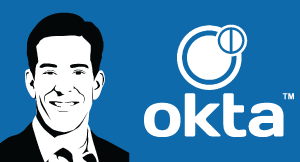 A Unicorn Security Startup with Todd McKinnon, CEO, Okta