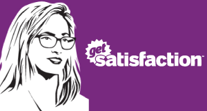 Wendy Lea, CEO, Get Satisfaction