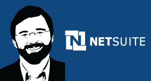 Interview with Zach Nelson, CEO, NetSuite