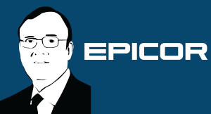 Epicor CEO in the Spotlight, with Joe Cowan