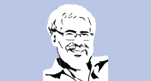 Steve Blank, Entrepreneur and Author