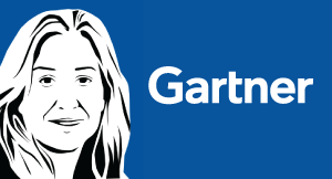 Tiffani Bova, VP Distinguished Analyst, Gartner