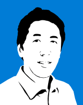 Andrew Ng, CEO and Founder, Landing AI