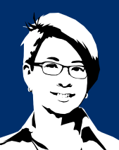 Ann Mei Chang, Former Chief Innovation Officer, USAID