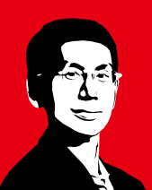 Arthur Hu, SVP and Global CIO, Lenovo