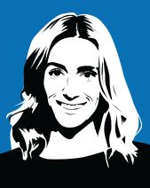 Christine Cefalo, Chief Marketing Officer, Workday