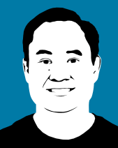 Dennis Yu, Chief Technology Officer, BlitzMetrics