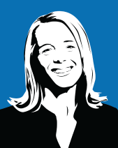 Diana McKenzie, Chief Information Officer, Workday