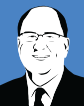 Doug Brown, Chief Marketing Officer, IBM Systems Group