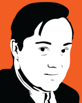 Jason Calacanis, Serial Entrepreneur and Angel Investor