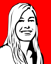Lauren Brousell, Staff Writer, CIO Magazine