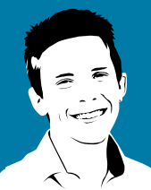 Logan Young, Co-founder and Director of Operations, BlitzMetrics