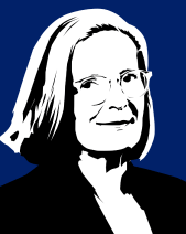 Lucy Turnbull AO, Former Lord Mayor of Sydney